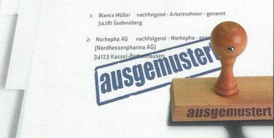 Ausgemustert_von_ Danica_Brückner