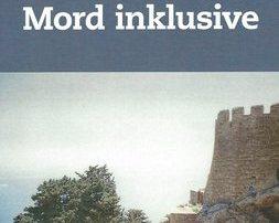 Rhodos_Mord_Inklusive_Die_Taunus-Ermittler