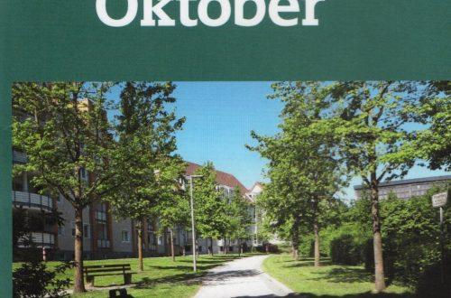 """Cover zu Taunus-Ermittler Band 10 """"Blutiger-Oktober"""""""